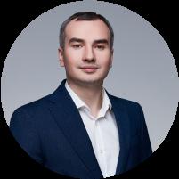 Ткачук Александр